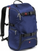 MANFROTTO Sac à Dos Advanced Travel Backpack Bleu
