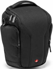 MANFROTTO Fourre-Tout Holster Plus 50 Noir (OP FRENCH)