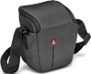 MANFROTTO Etui NX Holster DSLR Gris