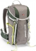 MANFROTTO Sac à Dos Off Road 20L Gris