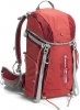 MANFROTTO Sac à Dos Off Road 30L Rouge