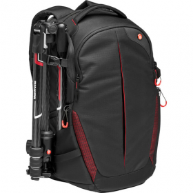 MANFROTTO Sac à Dos Pro-Light RedBee 310