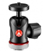 MANFROTTO Rotule Ball MH492LCD-BH