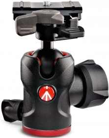 MANFROTTO MH494-BH Rotule Ball + Plateau 200PL-PRO