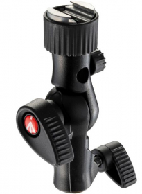 MANFROTTO Rotule Snap Tilthead MLH1HS-2