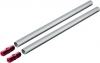 MANFROTTO Tube Sympla Long 300mm pour Cage