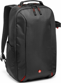 MANFROTTO Sac à Dos Essential Backpack
