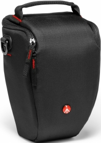 MANFROTTO Fourre-Tout Holster Essential M/E