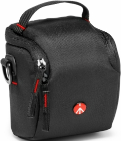 MANFROTTO Fourre-Tout Holster Essential XS/E (Soldes)