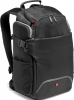 MANFROTTO Sac à Dos Rear Backpack Advanced