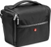 MANFROTTO Fourre-Tout Advanced Shoulder Bag A6 Noir