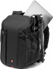 MANFROTTO Sac à Dos Backpack 20 Noir