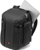 MANFROTTO Sac à Dos Backpack 30 Noir