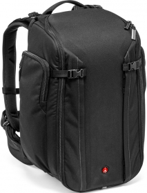 MANFROTTO Sac à Dos Backpack 50 Noir