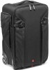MANFROTTO Valise Roller Bag 70