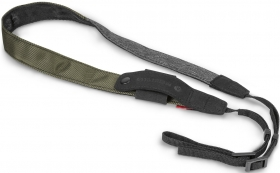 MANFROTTO MB-MSSTRAP Courroie Street pour Hybride (OP FRENCH)