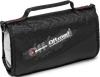 MANFROTTO Etui Off Road Souple Stunt Roll Organizer (Soldes)