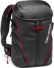 MANFROTTO Sac à Dos Off Road Stunt BackPack