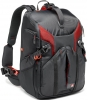 MANFROTTO Sac à Dos 3N1-36 PL