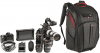 MANFROTTO Sac à Dos Cinematic Backpack Expand