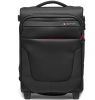 MANFROTTO Valise Cabine Reloader Air 50 Pro Light