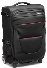 MANFROTTO Valise Cabine Reloader Air 55 Pro Light
