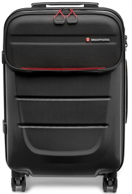 MANFROTTO Valise à Roulettes Reloader Spin 55 Pro Light (New)