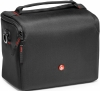 MANFROTTO Fourre-Tout Essential Shoulder Bag M (Promo)