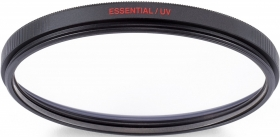 MANFROTTO Filtre Essential UV 77mm