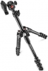 MANFROTTO MKBFR1A4B-BH Trépied Befree One Noir