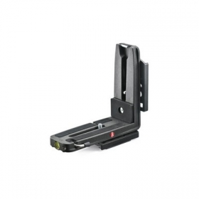 MANFROTTO MS050M4-RC4 L-Bracket RC4 (OP EQUIPEZVOUS)