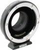 METABONES Speed Booster XL 0.64 T Optiques Canon EF vers Micro 4/3