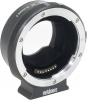 METABONES Bague Adaptatrice Canon EF Vers Sony E (Mark V)