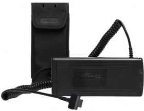 METZ Power Pack P8 Alimentation pour Flash