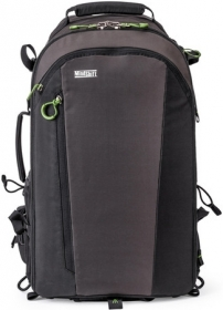 MINDSHIFT GEAR Sac à Dos FirstLight 30L Noir