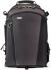 MINDSHIFT GEAR Sac à Dos FirstLight 40L Noir