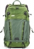 MINDSHIFT GEAR Sac à Dos BackLight 26L Daypack Vert