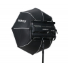 NANLUX Softbox Octogonal pour Dyno 650C