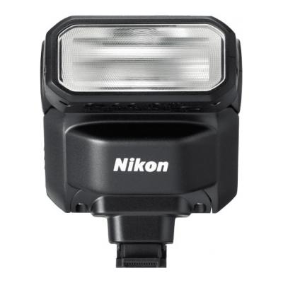 NIKON Flash SB-N7 Noir  FSA90901