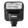 NIKON Flash SB-N7 Noir (destock)