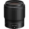 NIKON Nikkor Z 50mm f/1.8 S (New)
