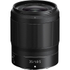 NIKON Nikkor Z 35mm f/1.8 S (New)