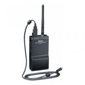 transmetteur DP brancher
