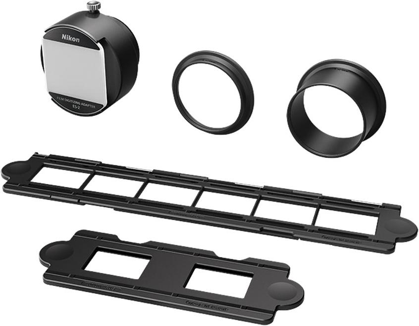 compl ment optique appareil photo accessoires optique. Black Bedroom Furniture Sets. Home Design Ideas