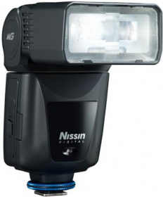 NISSIN MG80 Pro pour Sony (OP FRENCH)