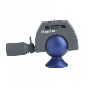 NOVOFLEX Magic Ball (OP RELAX)