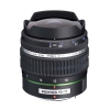 PENTAX 10-17mm f/3.5-4.5 Fisheye ED IF