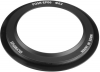 OLYMPUS Bague Antireflective POSR-EP06 pour 12-40mm