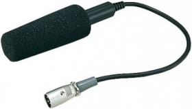 PANASONIC Microphone AG-MC200GC