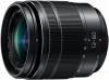 PANASONIC 12-60mm f/3.5-5.6 Vario ASPH Power OIS